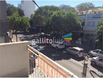 https://www.gallito.com.uy/ph-con-buen-metraje-y-ubicacion-inmuebles-19225829