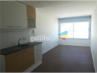 https://www.gallito.com.uy/alquiler-apartamento-1-dormitorio-en-la-blanqueda-inmuebles-19225866