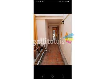 https://www.gallito.com.uy/precioso-apartamento-en-la-blanqueada-inmuebles-19226278