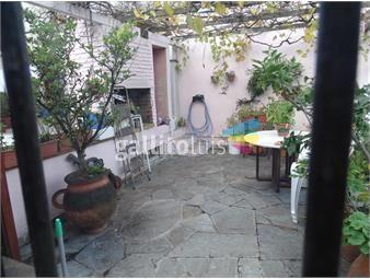 https://www.gallito.com.uy/hermosa-zona-a-pasos-de-la-facultad-de-ingenieria-inmuebles-19226343