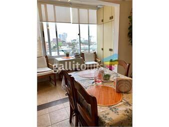 https://www.gallito.com.uy/oportunidad-hermoso-apartamento-inmuebles-19225964