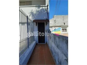 https://www.gallito.com.uy/apto-1-dormitorio-villa-española-pb-bajos-gc-inmuebles-19226337