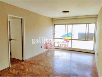 https://www.gallito.com.uy/piso-alto-a-reciclar-sarmiento-y-franzini-inmuebles-19226746