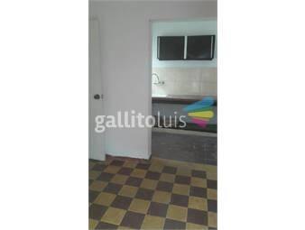 https://www.gallito.com.uy/refor-alquila-apartamento-en-nuevo-paris-inmuebles-19226952