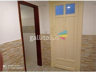 https://www.gallito.com.uy/apartamento-1-dormitorio-ciudad-vieja-bajos-gc-inmuebles-19226969