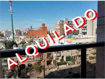 https://www.gallito.com.uy/-alquilado-av-soca-impecable-1-dormitorio-alquiler-inmuebles-18267026