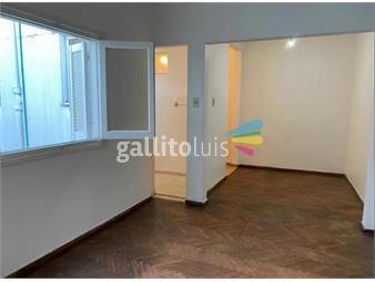 https://www.gallito.com.uy/apartamento-en-alquiler-1-dormitorio-pocitos-inmuebles-19227226