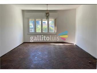 https://www.gallito.com.uy/apartamento-en-alquiler-3-dormitorios-jacinto-vera-inmuebles-17432423