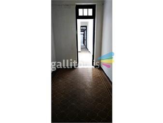 https://www.gallito.com.uy/apartamento-2-dormitorios-cordon-inmuebles-19227305