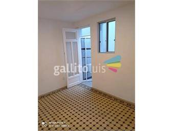 https://www.gallito.com.uy/apartamento-un-dormitorio-alquiler-ciudad-vieja-pb-inmuebles-19227349