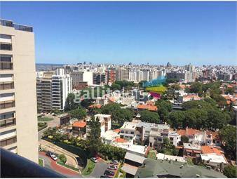 https://www.gallito.com.uy/piso-alto-en-torres-del-puerto-full-equip-inmuebles-19227841