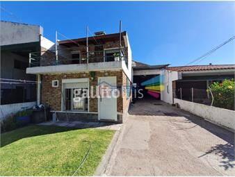 https://www.gallito.com.uy/vende-deposito-y-casa-271-m2-construidos-padron-unico-inmuebles-19228024