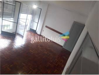 https://www.gallito.com.uy/en-cordon-3-dorm-2-baños-con-balcon-amplio-y-luminoso-inmuebles-19228107