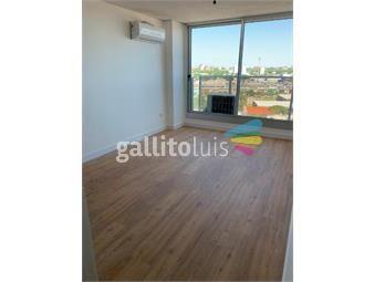 https://www.gallito.com.uy/a-estrenar-apartamento-2-dormitorios-en-alquiler-malvin-inmuebles-19231364