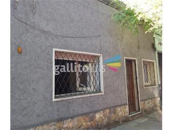 https://www.gallito.com.uy/padron-unico-azotea-cparrillero-arroyo-seco-proximo-a-inmuebles-19231436