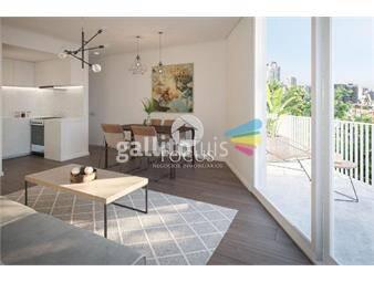 https://www.gallito.com.uy/venta-apartamento-2-dormitorios-2-baños-tza-punta-carretas-inmuebles-19231437