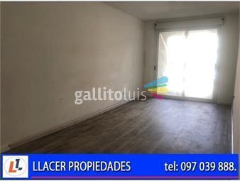 https://www.gallito.com.uy/estrena-piso-8-inmuebles-19231530
