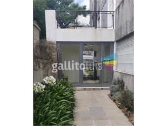 https://www.gallito.com.uy/apartamento-alquiler-2-dormitorios-malvin-norte-inmuebles-19231581