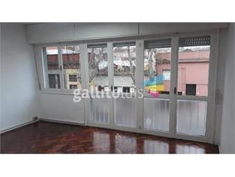 https://www.gallito.com.uy/apartamento-dos-dormitorios-alquiler-tres-cruces-inmuebles-19231610