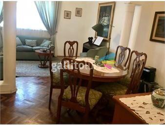 https://www.gallito.com.uy/vendo-casa-de-3dormitorios-garage-en-la-blanqueada-inmuebles-19231627
