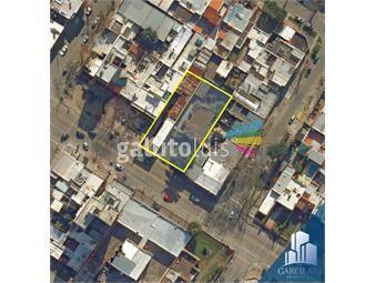 https://www.gallito.com.uy/terrenos-en-venta-la-blanqueada-inmuebles-19231664