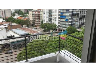 https://www.gallito.com.uy/apartamento-dos-dormitorios-alquiler-pocitos-con-aa-inmuebles-19231645