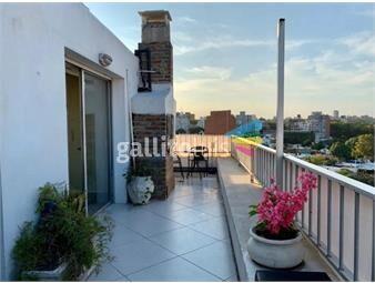 https://www.gallito.com.uy/panoramico-muy-agradable-y-amplio-buen-punto-gc-s-4570-inmuebles-19231995