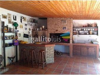 https://www.gallito.com.uy/solida-con-apartamento-al-fondo-alquilada-inmuebles-16401430