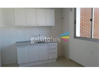 https://www.gallito.com.uy/apartamento-en-alquiler-batlle-y-ordoñez-esq-agustin-sosa-inmuebles-19233803