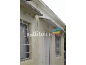 https://www.gallito.com.uy/alquilo-apartamento-inmuebles-19234006
