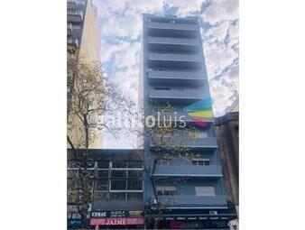 https://www.gallito.com.uy/oprtunidad-cordon-3-dorm-ideal-vivienda-cons-oficinas-inmuebles-19238796