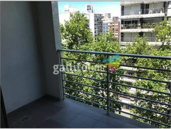 https://www.gallito.com.uy/piso-9-con-garaje-inmuebles-19238956