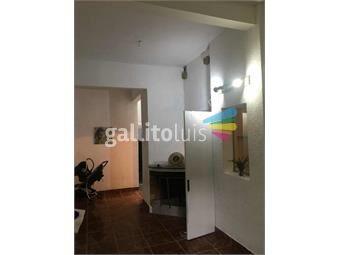 https://www.gallito.com.uy/casa-en-alquiler-4-dormitorios-en-pocitos-inmuebles-19239015