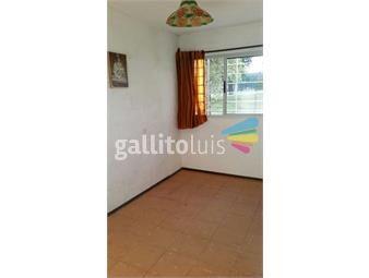 https://www.gallito.com.uy/apartamento-de-3-dormitorios-euskalerria-malvin-norte-inmuebles-19239089