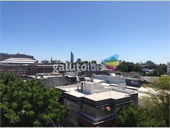 https://www.gallito.com.uy/apartamento-en-venta-2-dormitorios-con-balcon-cerrado-inmuebles-19239142