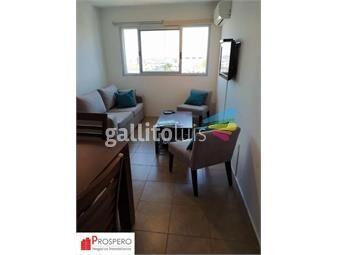 https://www.gallito.com.uy/lu634-vendo-apto-2-dormitorios-saldo-anv-en-la-blanqueada-inmuebles-19239199