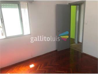 https://www.gallito.com.uy/apartamento-en-alquiler-en-zona-centro-inmuebles-19239228