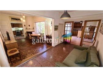 https://www.gallito.com.uy/amplia-muy-agradable-patio-con-jardin-prox-a-br-artigas-inmuebles-19239239