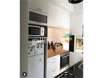 https://www.gallito.com.uy/apto-cocina-integrada-hecha-a-nuevo-en-cordon-sur-proximo-a-inmuebles-19239245