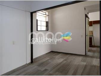 https://www.gallito.com.uy/apartamento-de-2-dormitorios-venta-pocitos-49m2-inmuebles-19238892