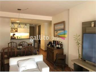 https://www.gallito.com.uy/apto-3-dormitorios-con-balcon-cocina-integrada-proximo-a-inmuebles-19239288
