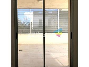 https://www.gallito.com.uy/oportunidad-unica-3-dormitorio-con-garage-inmuebles-19239319
