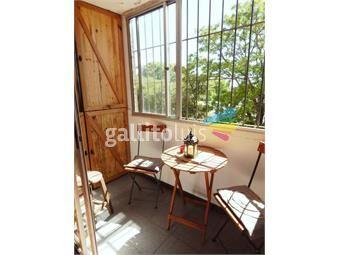 https://www.gallito.com.uy/comodo-iluminado-terraza-vista-despejada-y-mas-inmuebles-19239373