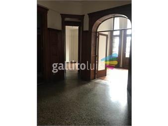 https://www.gallito.com.uy/en-el-centro-venta-de-vivienda-u-oficina-inmuebles-19239371