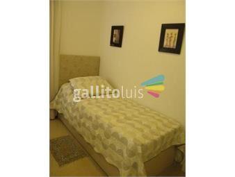 https://www.gallito.com.uy/oportunidad-playa-brava-4-dormitorios-4-baños-inmuebles-19239376