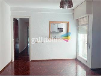 https://www.gallito.com.uy/comodo-apartamento-totalmente-reciclado-proximo-a-inmuebles-19239383