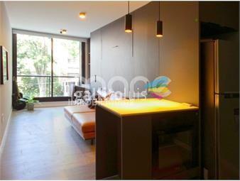 https://www.gallito.com.uy/apartamento-monoambiente-venta-pocitos-nuevo-28m2-inmuebles-19239490