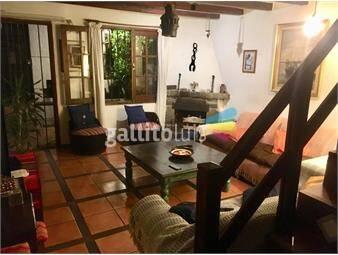 https://www.gallito.com.uy/lindo-apartamento-tipo-casa-inmuebles-19239689