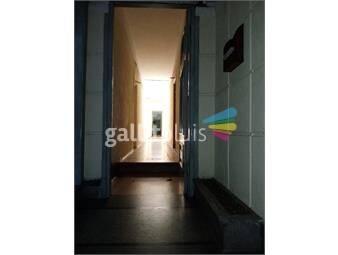 https://www.gallito.com.uy/apartamento-por-corredor-cerrado-inmuebles-19239786