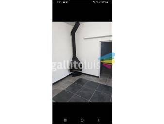 https://www.gallito.com.uy/apartamento-tipo-casa-2-dormitorios-zona-la-blanqueada-inmuebles-19239817